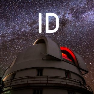 ID observatories