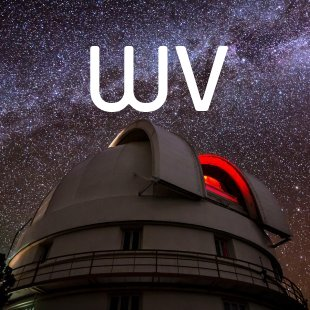 WV observatories