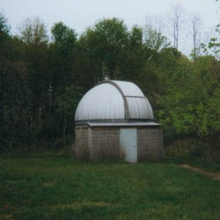 Moore Observatory