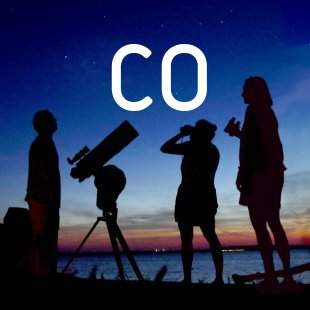 CO astronomy clubs
