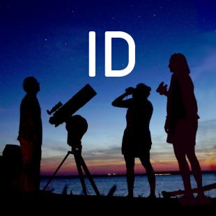 ID astronomy clubs