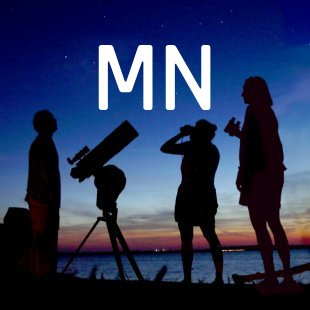 MN astronomy clubs