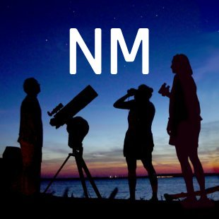 NM astronomy clubs