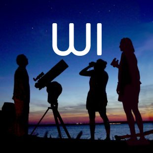 WI astronomy clubs