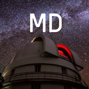 MD observatories