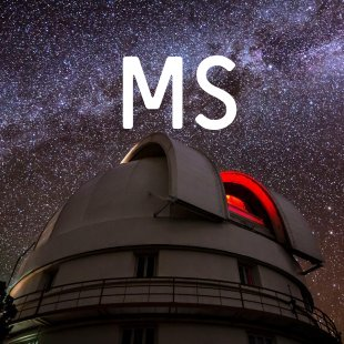 MS observatories