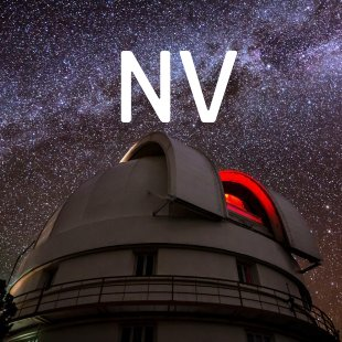 NV observatories